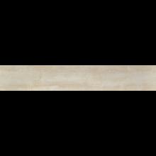 LA FAENZA INEDITO dlažba 20x120cm velkoformátová, white