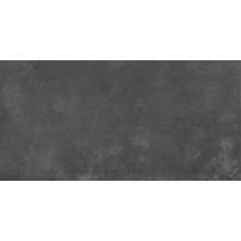 ABITARE ICON dlažba 30x60cm, black
