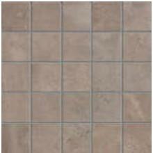 ABITARE ICON dlažba 30x30cm, brown