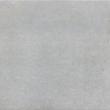 ABITARE SMART dlažba 60x60cm, grey