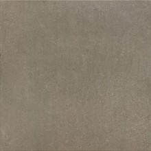 ABITARE SMART dlažba 60x60cm, taupe