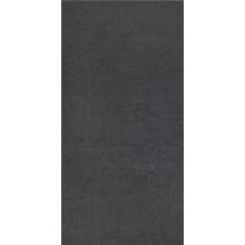 ABITARE SMART dlažba 30x60cm, black