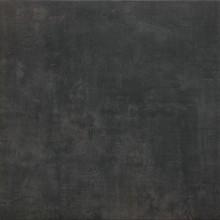 ABITARE FACTORY dlažba 60x60cm, black