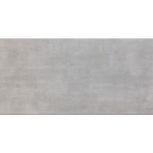 ABITARE FACTORY dlažba 30x60cm, mat, grey