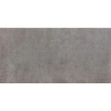 ABITARE FACTORY dlažba 30x60cm, greige