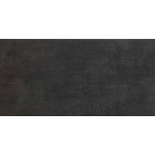 ABITARE FACTORY dlažba 30x60cm, black