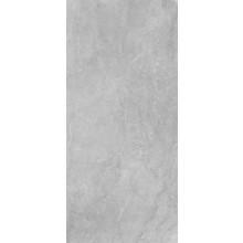 LAMINAM RE_STILE dlažba 1200x2600mm, velkoformátová, corton grey