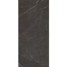LAMINAM RE_STILE dlažba 1200x2600mm, velkoformátová, pietra grey, lesk
