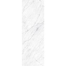 LAMINAM RE_STILE dlažba 1200x2600mm, velkoformátová, statuarietto, lesk