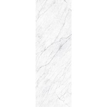 LAMINAM RE_STILE dlažba 1200x2600mm, velkoformátová, mat, statuarietto