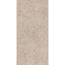 LAMINAM RE_STILE dlažba 1200x2600mm, velkoformátová, Ceppo di Gre Beige