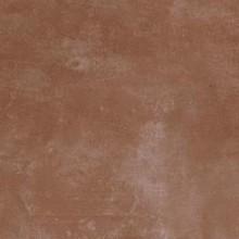 "MARAZZI COTTI D""ITALIA dlažba 15x15cm, terracotta"