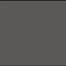 MARAZZI D_SEGNI dlažba 20x20cm, shadow