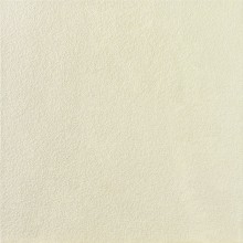 MARAZZI SISTEMN dlažba 60x60cm, bocciardato, neutro bianco