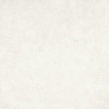 MARAZZI PIETRA DI NOTO dlažba 60x60cm, bianco
