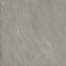MONOCIBEC DISTRICT dlažba 60x60cm, grigio
