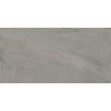 MONOCIBEC DISTRICT dlažba 30x60cm, naturale, grigio