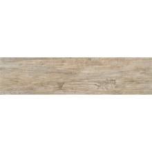 MONOCIBEC ECHO dlažba 24,6x100cm, gardena