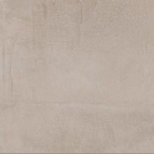 MONOCIBEC THEMA dlažba 60x60cm, natural, earth