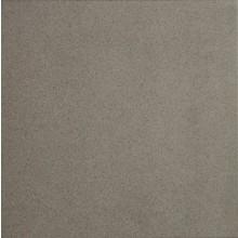 PATRIOT STARLINE dlažba 30x30cm, mat, šedá