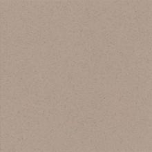 RAKO TAURUS GRESLINE dlažba 30x30cm, mat, světle šedá