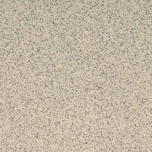 RAKO TAURUS GRANIT dlažba 60x60cm, béžovohnědá