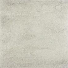 RAKO CEMENTO dlažba 60x60cm, reliéfní, mat, šedobéžová