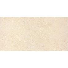RAKO STONES dlažba 30x60cm, mat, béžová