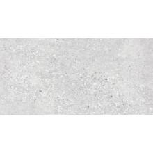 RAKO STONES dlažba 30x60cm, lesk hladká, světle šedá