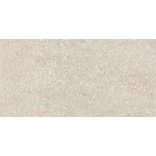 RAKO STONES dlažba 30x60cm, mat reliéf, hnědá