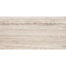 RAKO ALBA dlažba 30x60cm, mat, hnědo-šedá