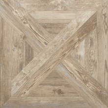 REFIN BAITA dlažba 60x60cm natural