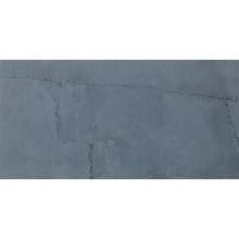 REFIN ARTE PURA dlažba 37,5x75cm, trame baltico