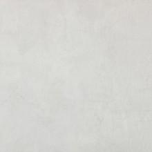 REFIN ARTE PURA dlažba 75x75cm, trame bianco, ME41