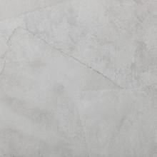 REFIN ARTE PURA dlažba 75x75cm, trame pietra, ME43