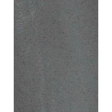 VILLEROY & BOCH NATURAL BLEND dlažba 30x60cm, burned rock