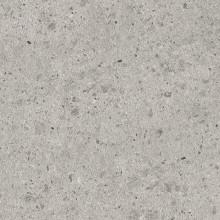 VILLEROY & BOCH ABERDEEN OUTDOOR20 dlažba 60x60cm, opal grey