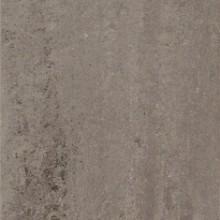 IMOLA MICRON dlažba 60x60cm, dark grey