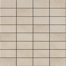 IMOLA ORTONA mozaika 30x30cm almond, MK.ORTONA A