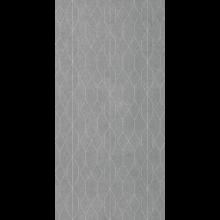 REFIN GRECALE dekor 75x150cm grafite kite