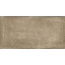 MARAZZI CLAYS dlažba, 60x120cm, earth, MLUM