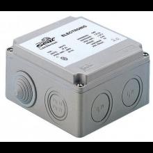Příslušenství k pisoárům Jika - transformátor max. 9 pisoárů 24 V