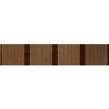 IMOLA ORTONA listela 5x25cm, beige