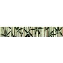 DOPRODEJ KERABEN ATENEA ENEA listela 4x25cm, lima KX6L2085