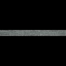 KERABEN CHELSEA listela 50x4,6cm, dark KBJAV00J