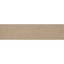 MARAZZI COVENT GARDEN listela 9x36cm, brown