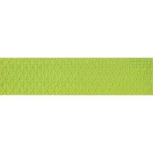 MARAZZI COVENT GARDEN listela 9x36cm, green