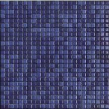 APPIANI ANTHOLOGHIA mozaika 10x10(30x30)cm, agapanto