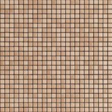 APPIANI ANTHOLOGHIA mozaika 30x30cm, 1,2x1,2cm, tiglio