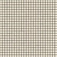 APPIANI ANTHOLOGHIA mozaika 1,2x1,2(30x30)cm, calla